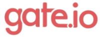 gate.io  1 - Wo man die Kryptowährung cusdt kaufen kann