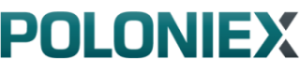 poloniex - Où acheter la crypto monnaie the graph (GRT)