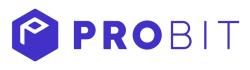 probit - Dove comprare la criptovaluta nexo